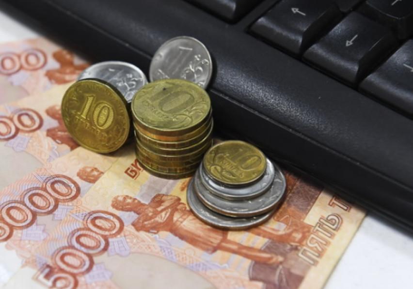 Еврокомиссию и BBC уличили в финансировании медиасети НКО-иноагентов в РФ bbc,Еврокомиссия,НКО,Россия