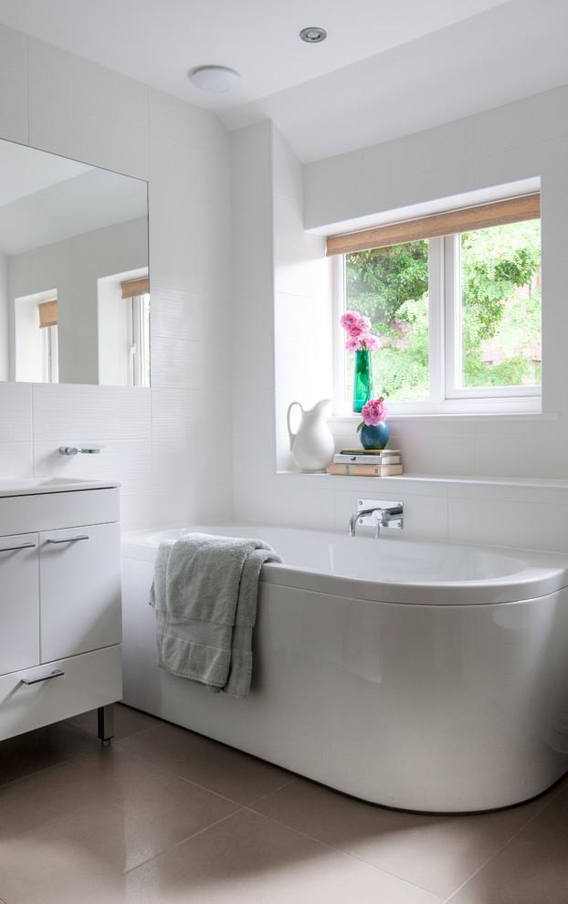 Душевая кабина или ванна: плюсы и минусы