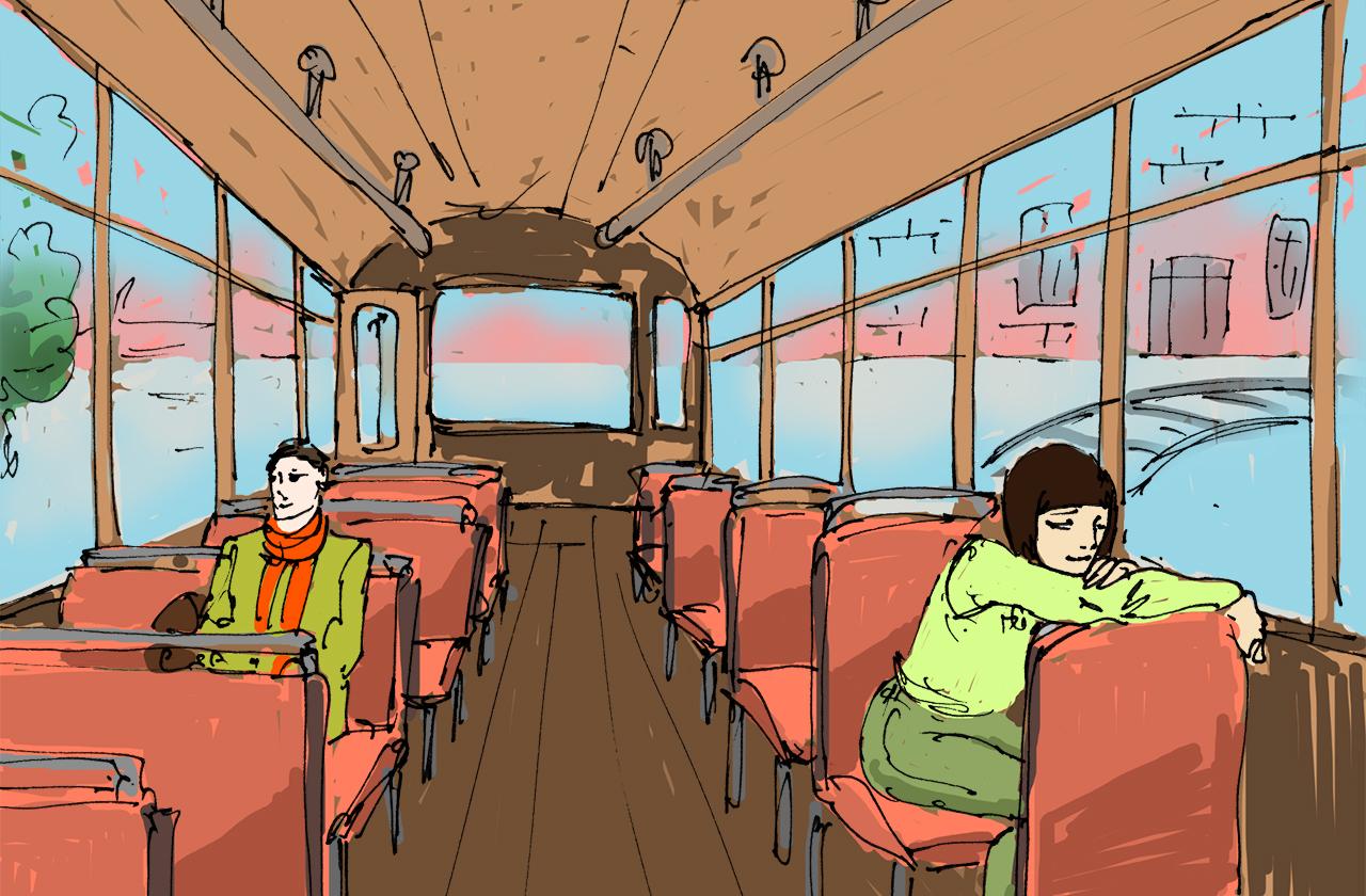 Мнения иностранцев о российском транспорте можно, только, метро, могут, просто, когда, людей, ездить, Пользователь, почему, очень, России, совсем, ктото, Однажды, придется, место, русских, туристов, будет