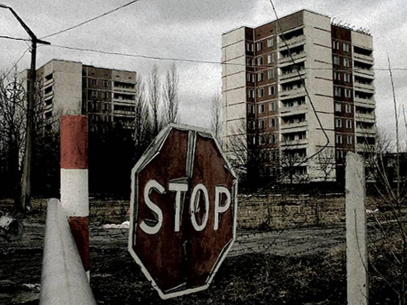 Топ-10 самых смертоносных городов Земли, от которых лучше держаться подальше