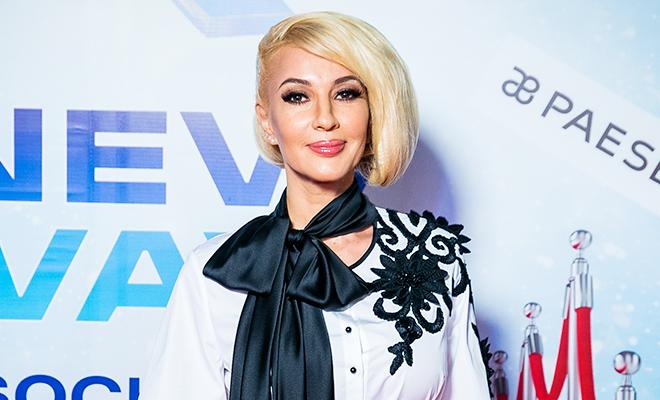 """Лера Кудрявцева потеряла ребенка: """"Не смогла выносить, не сложилось"""" Дети,Дети знаменитостей"""