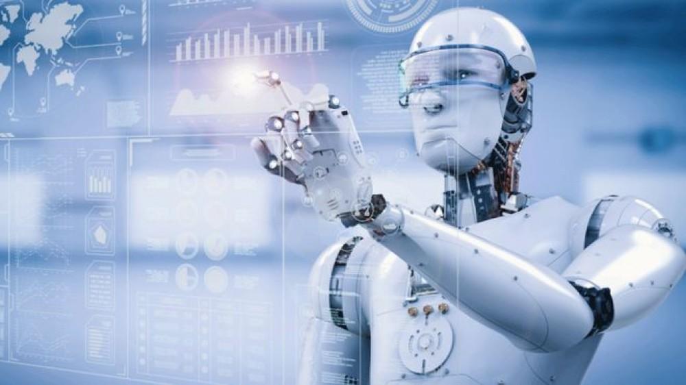 Какие угрозы таит искусственный интеллект ?