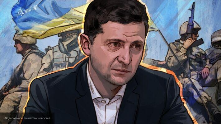 Что думают жители Европы о событиях на Украине после 2014 года