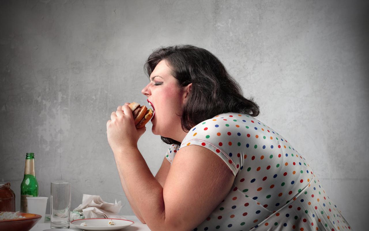 Еще чуток поднимем цены на продукты: В Госдуме предложили приступить к борьбе с ожирением и диабетом
