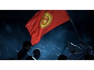 Киргизско-таджикский конфликт: причины и последствия геополитика