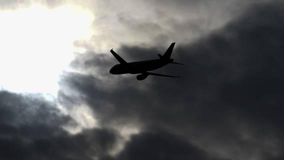 Беларусь обвинила Францию в «воздушном пиратстве» за отказ в предоставлении воздушного пространства