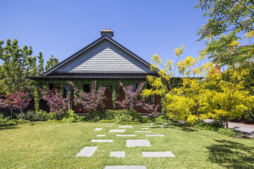 bungalow-style-home-1_02