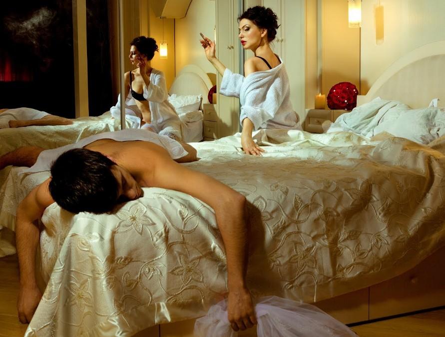 рунете многие реальная первая брачная ночь на видео секса бывшей, которая