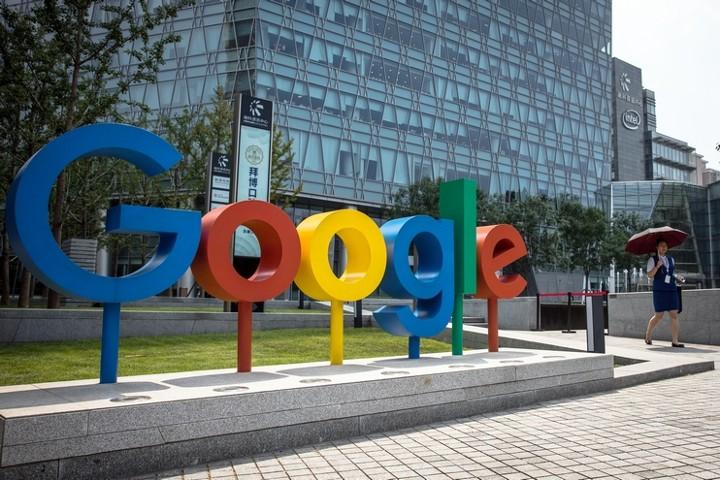 Google инвестирует $1 млрд в новый кампус в Нью-Йорке