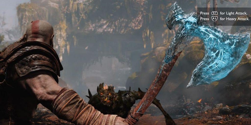 10 сверхмощных образцов оружия в RPG action,adventures,arcade,fantasy,horror,mmorpg,pc,ps,xbox,Аркады,Игры,Приключения,Стрелялки,Фентези,Хоррор,Шутеры