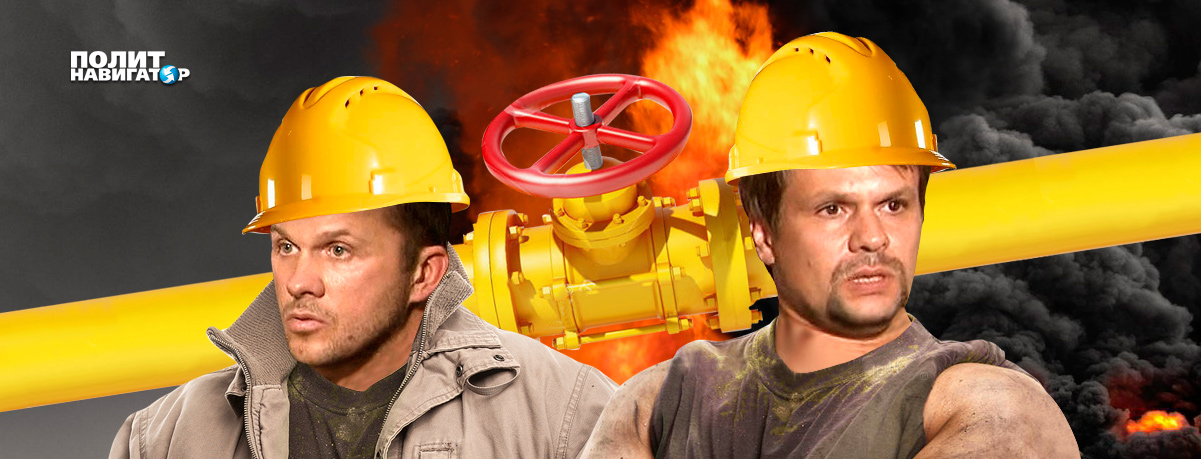 «На воре шапка горит». Аваков анонсирует теракты после запуска «СП-2» поток2», «Северный, будет, потом, может, считает, Украины, провокации, можно, просто, газопровода, вообще, почву, спецслужб, будут, потому, время, обвинения, разведорганов, образом
