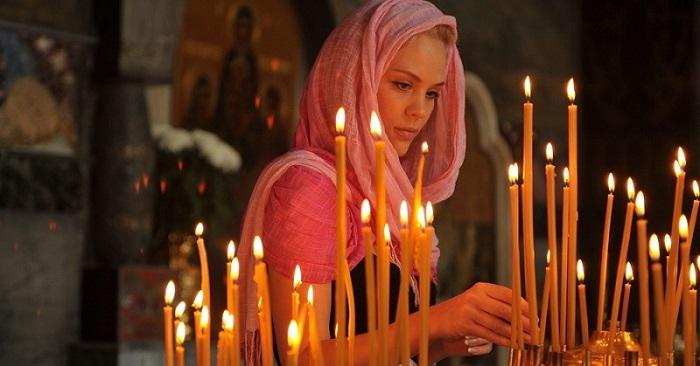 Вот в чём главная тайна молитвы «Отче наш»