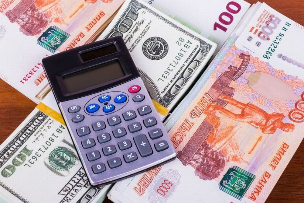 Определен новый фактор поддержки рубля вместо нефти