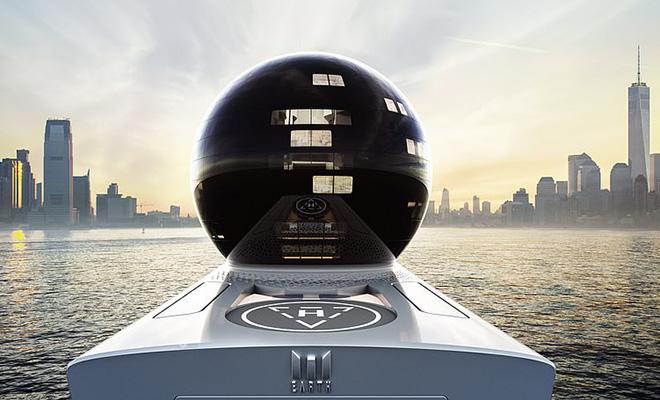 Земля 300: как устроена научная атомная яхта, размером больше Титаника будет, корме, судна, научном, концеконцов, безотходный, Естественно, реактор, ядерный, Исслледовательское, жидкосолевой, суднеЯхта, колосса, движение, метров, составит, Earth, НаукоградДлина, приводить, отправится