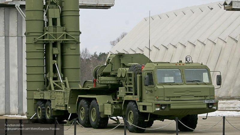 Источник рассказал, что России вернут долги за военную технику
