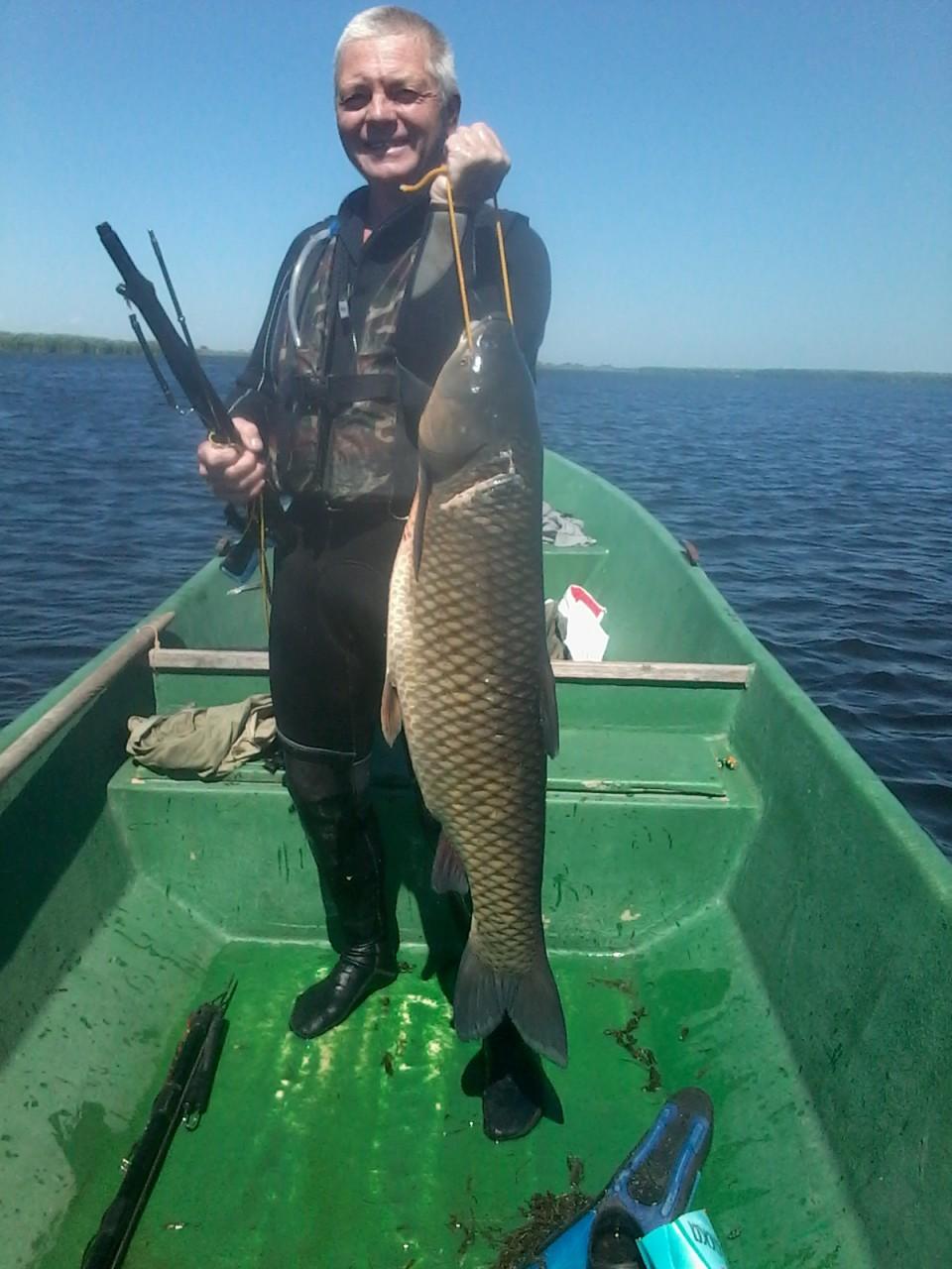 Рыбалка в гандурино весной видео