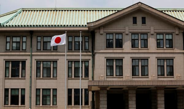 В Японии планируют ускорить экономическое сотрудничество с Россией