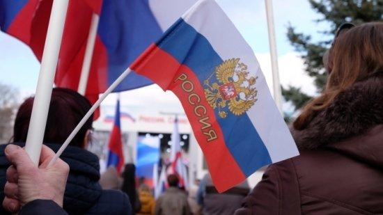 Украинский политик раскрыл содержание писем крымчан о жизни в России