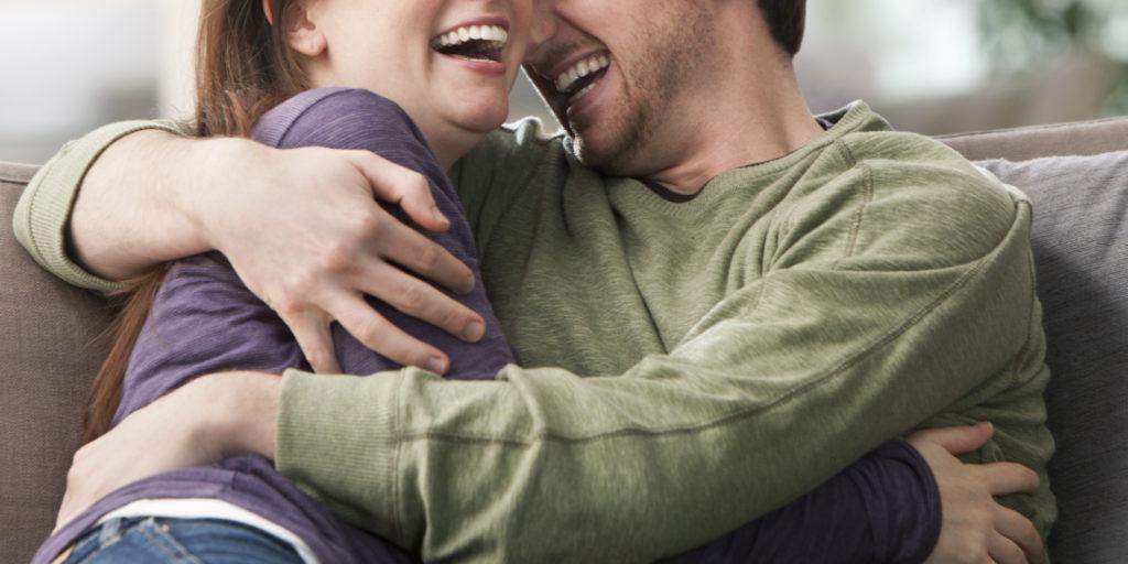 30 фактов об Овнах, которые помогут вам выжить с ними в одном помещении
