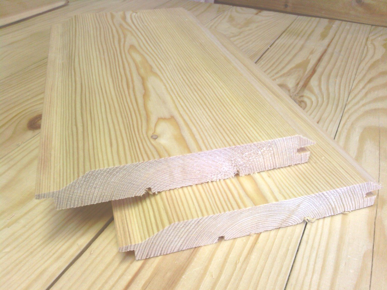 Вагонка встала «домиком»: какие ошибки приводят к дефекту отделка и утепление,ремонт и строительство