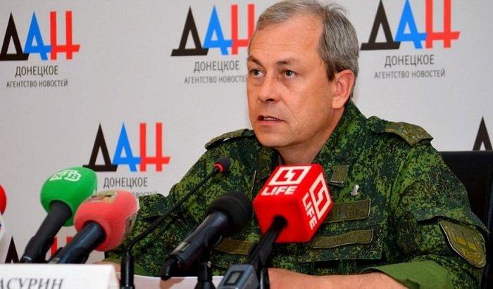 Стесняться уже нечего: в РФ пообещали Киеву косовский сценарий НАТО