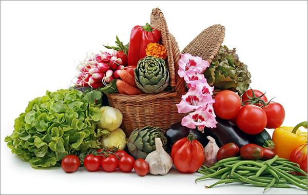 Как получить большой урожай огурцов, томатов и не только