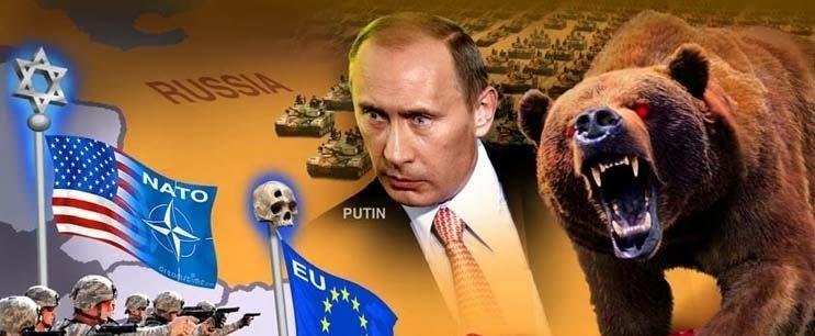 Американцы в ярости от ответных санкций России