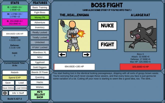 Лучшие кликеры на ПК Игры,кликеры