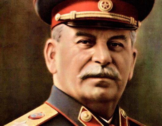 Провидческие  слова Сталина об украинском национализме. Шел 1943 год