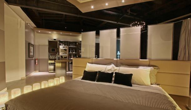 спальня гостиная 3