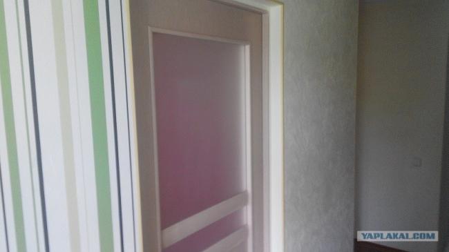 Недорогой ремонт на кухне 6 кв.м в хрущевке своими руками. 57 пошаговых фото