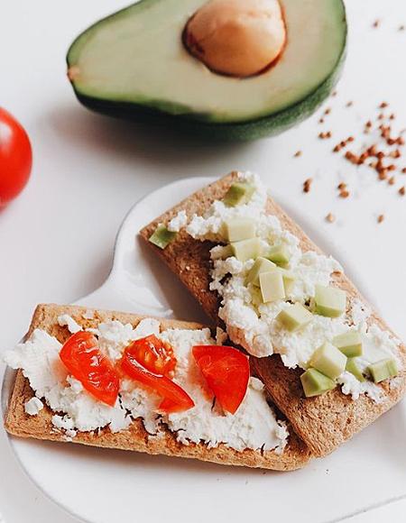 ЗОЖ с пеленок: 10 способов, как привить ребенку любовь к здоровой еде Красота,Здоровье