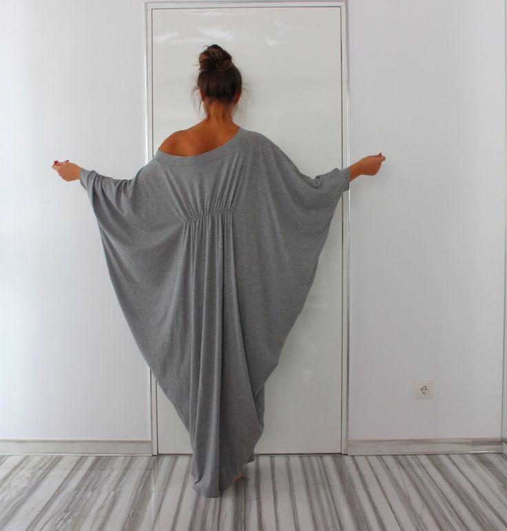 Стильная одежда для дома: со…