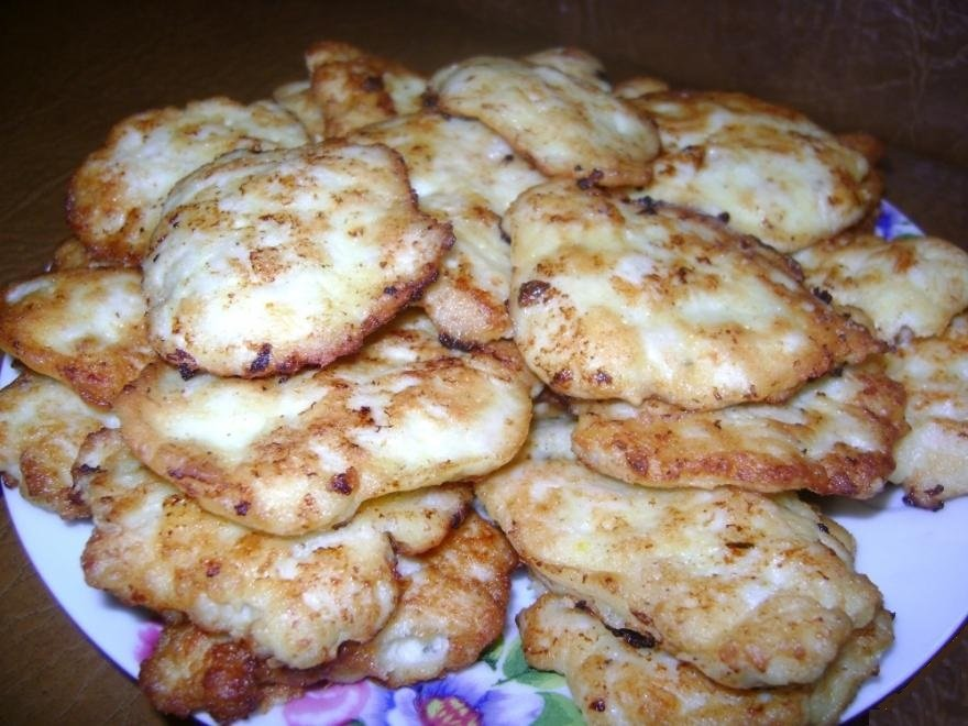 Неповторимо нежное филе курицы по-албански. Как варить овощи в мультиварке