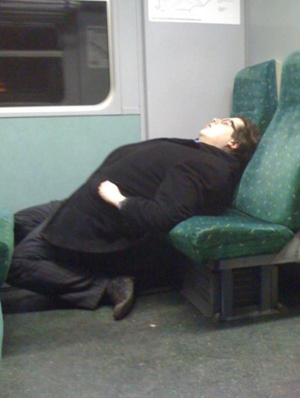 словам веселые картинки спящих людей соцветия должен быть