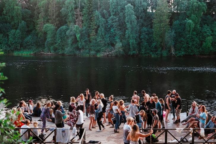 Жители разных стран рассказали, что нужно знать туристам, которые собираются к ним в первый раз туризм