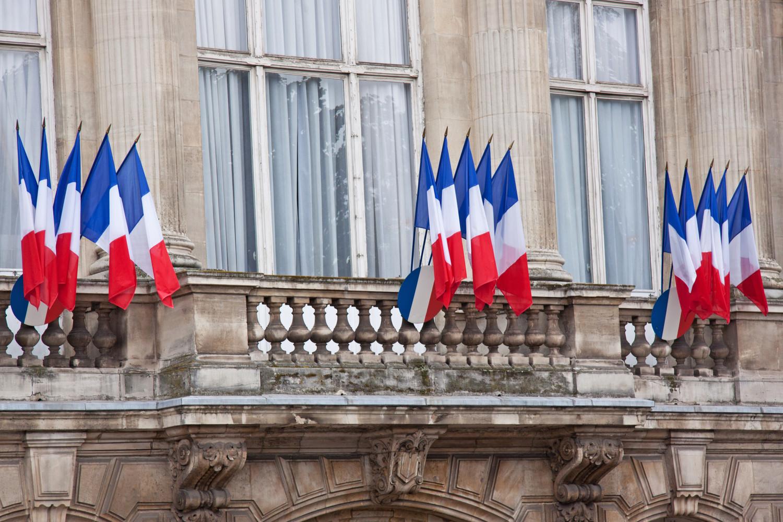 Во Франции выразили сожаление о выходе России из Договора по открытому небу
