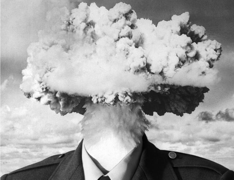 9 типов людей, которые «выносят мозг»