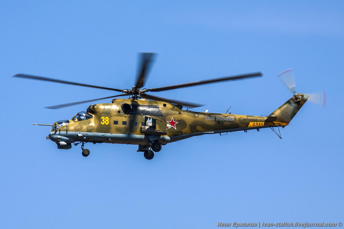 поздравления с днем авиации для вертолетчиков через