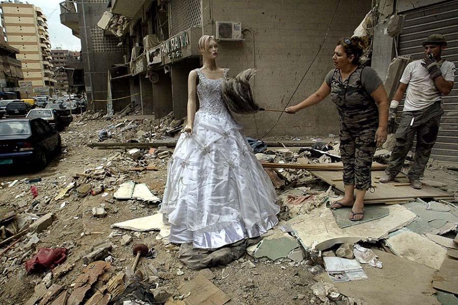 Вовремя слил! Невеста оказалась с дефектом…