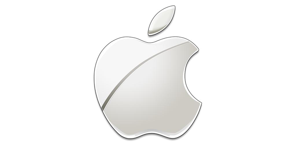Стратегия Apple. Привязка ОС к «железу» — конкурентное преимущество или недостаток?