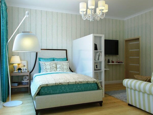 Фотография для примера с сайта house-biz.ru
