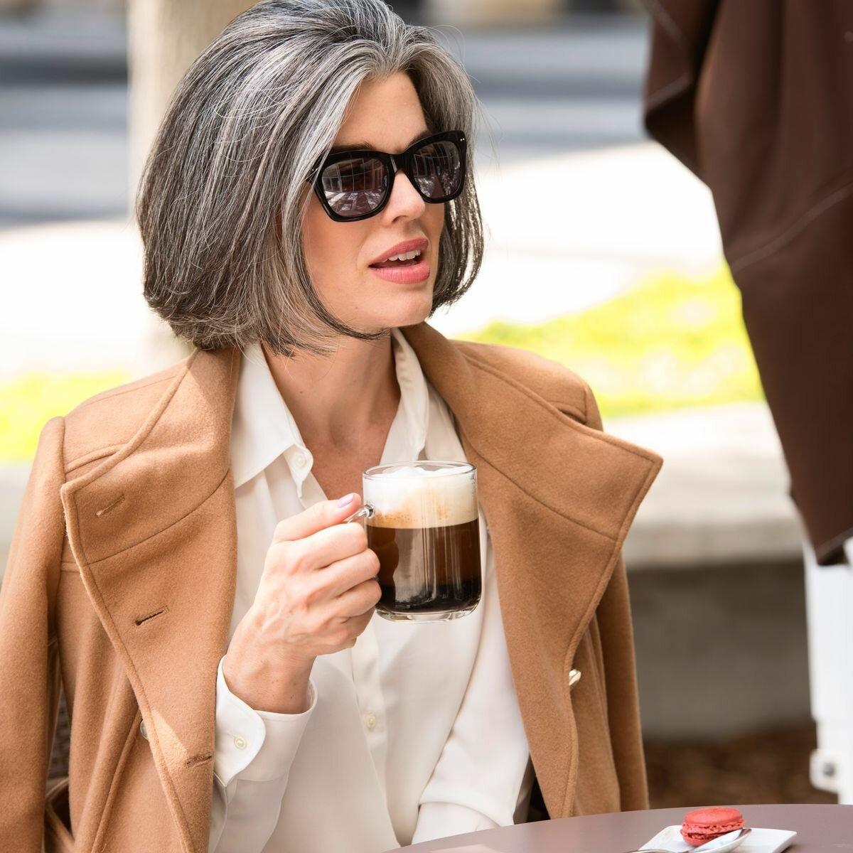 Самые модные стрижки этой зимы образы для женщин 50+ вариант, стоит, стрижки, более, стрижка, дамам, волосы, объем, может, прическа, женщин, больше, женщинам, создать, выполнении, причесок, возраста, поможет, отличный, специальных