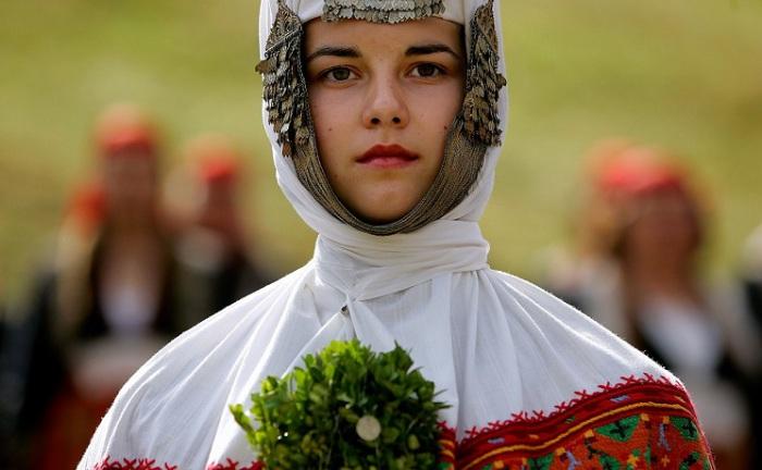 Картинки по запросу невесты мира