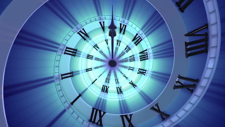 пандора картинки анимация путешествие во времени время