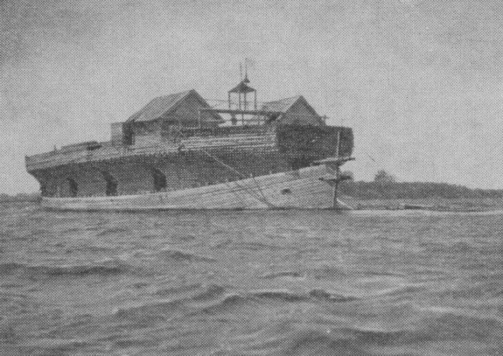 Беляны: пожалуй, самые уникальные речные суда на свете волга, корабли, своими руками