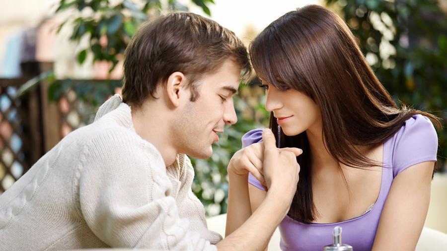 знакомства для кохання