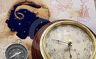 Метеочувствительность по гороскопу