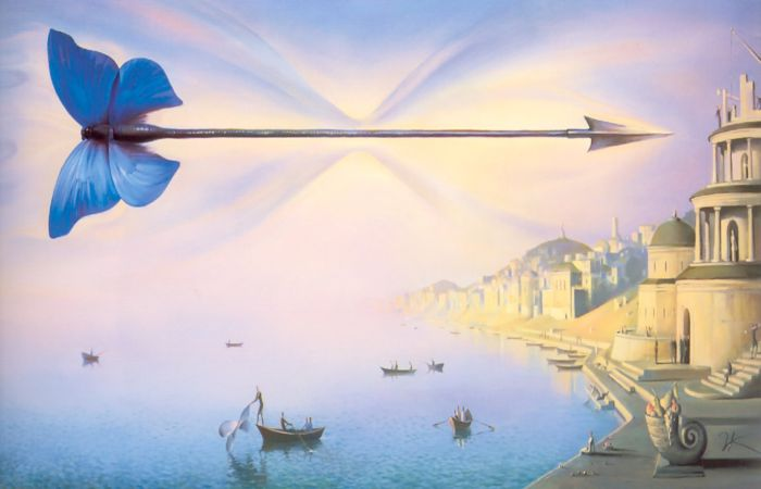 3925073_VladimirKush (700x450, 33Kb)
