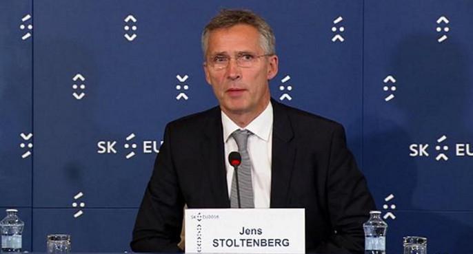 Страны НАТО предстанут перед судом: Италия подставила союзников